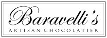 Baravelli's – Artisan Chocolatier